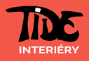 Tide Interiery
